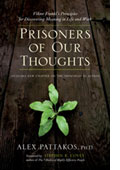 Prisoners of Our Thoughts cover