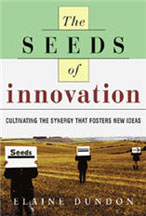 Seeds of Innovation