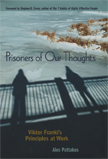Prisoners of Our Thoughts book cover