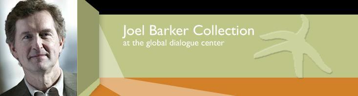 joel barker paradigms book pdf