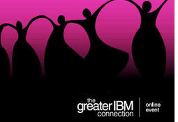 Greater IBM Connection
